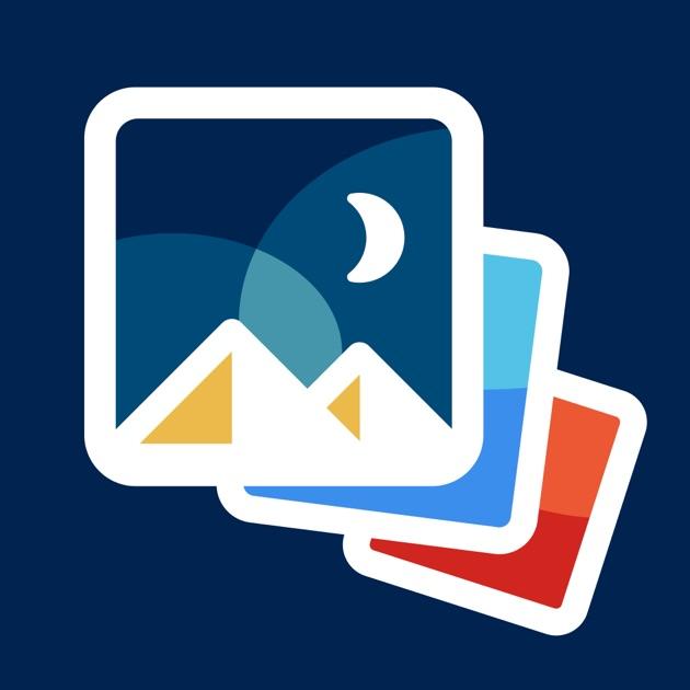 Se coucher moins b te images on the app store - Ont va se coucher moins niaiseux ...