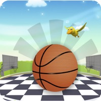 Codes for Real Basketball Multi Team Game 2016-Designed for IPhone and IPad and IPod Hack