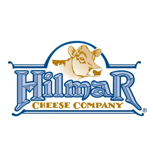 Hilmar Cheese Company Cafe