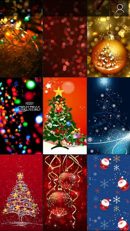 Christmas Countdown - Xmas Wallpapers & Greetings