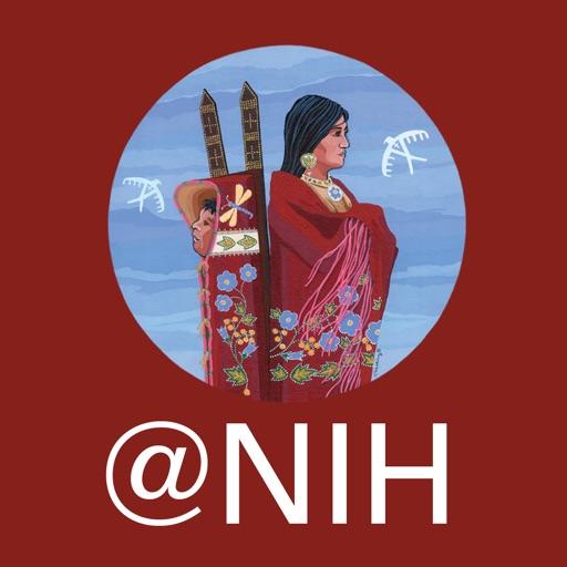 NLM Native Voices