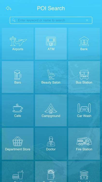 Christmas Island Tourism Guide screenshot-4