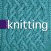 135.Love of Knitting Magazine