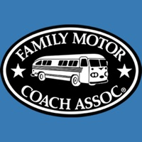 FMCA Mobile