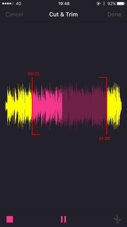 DJ Mixer Pro - Mix pop song & Edit djay music
