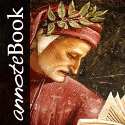 Dante: Divina Commedia for iPad