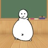 勉強太り2 -中高生のための勉強型育成ゲーム- - iPhoneアプリ