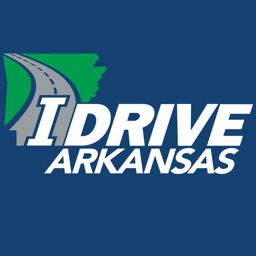 IDrive Arkansas