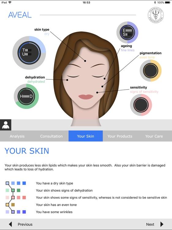 Skinkeep