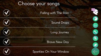 Relaxing Music: Romantic Piano | App Price Drops