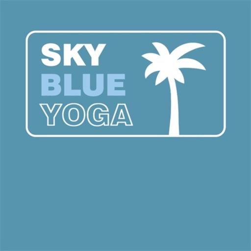 Sky Blue Yoga