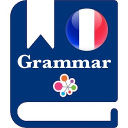 French Grammar - Improve your skill
