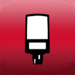 Lancer Mobile App