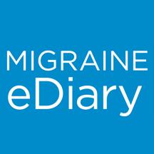 Migraine eDiary