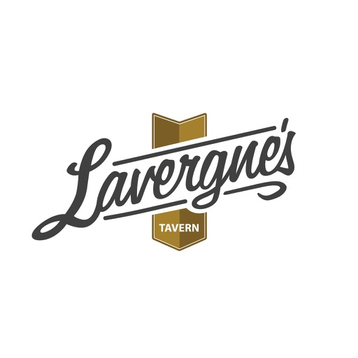 Lavergne's Tavern icon