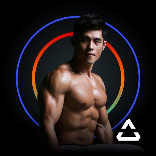 JY Fitness Timer by Fitsifu