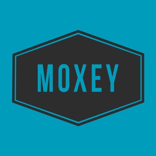 MOXEY
