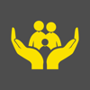 Family Finder - Family Locator
