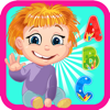English Songs For Kids Pro Amazing Series for Kid