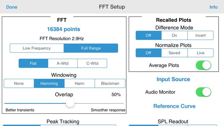 FFT screenshot-3