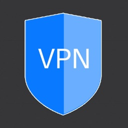 VPN for iPhone - VPN master