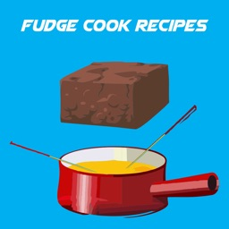 Fudge Cook Recipes