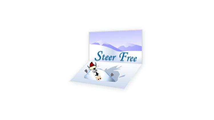 Steer Free