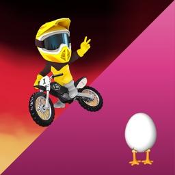 Skidos Bike Racing Kids Games