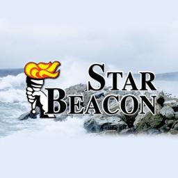 Star Beacon- Ashtabula, OH