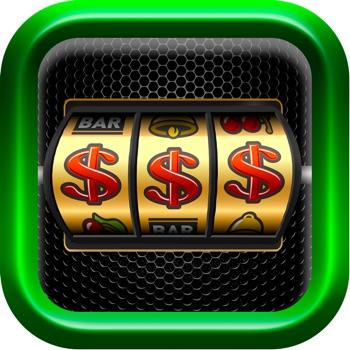$$$ Golden Chest Multibillion - Las Vegas Casino Games
