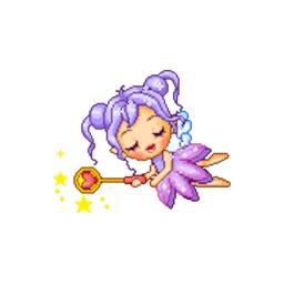 Fairy's Magic