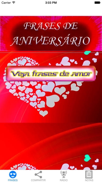 Frases Amor Em Portugues By Marisol Ramirez Perez