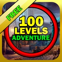 Codes for Old Town Street : Hidden Objects Adventure with HD-Graphics Hack