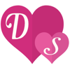 Jodoh Seiman (Dear Single)