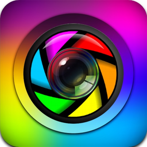 Pic Mask for Instagram & Snapchat