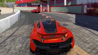 GTI Racersのおすすめ画像4
