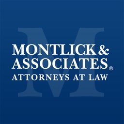 Montlick Mobile Georgia Lawyer