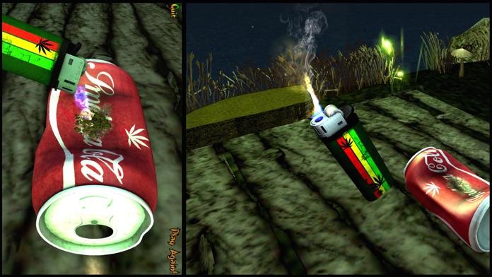 iSmoke Weed HD - Colorado Edition Screenshot