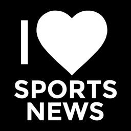 Sports News - Beşiktaş JK edition