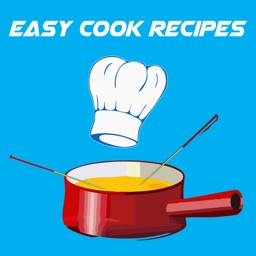 Easy Cook Recipes