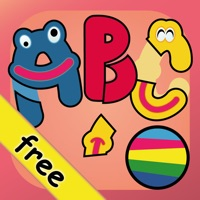 Codes for Puzzles to learn English Alphabet  for Toddlers and Preschool Children Hack