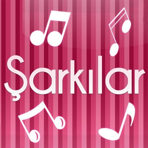 Şarkılar - Şarkı Sözleri - Şarkı Dinle