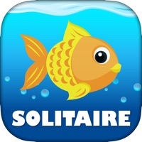 Jumping Dream Fish Solitaire With Water Attitude