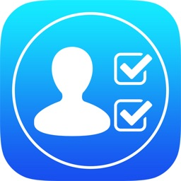 Smart Filter - Cleanup Duplicate Contacts