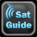 Satellite Radio Channel Guide for Sirius XM