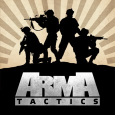 Activities of Arma Tactics