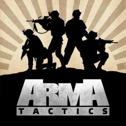 Картинки по запросу arma tactics appstore