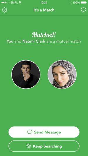 Dating in Canada voor gratis