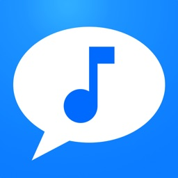 Music Remote Bot