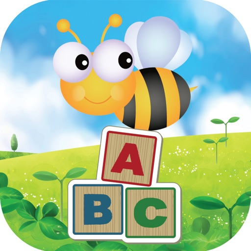 Spelling Bee : Fry Sight Words iOS App